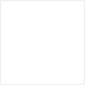 3 Guaranteed To Win Craps Strategies