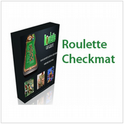 Roulette Checkmate