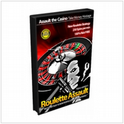 Automated Roulette Profits
